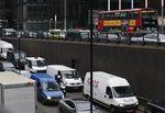 Marché : Hausse de 6,2% du marché automobile en juin au Royaume-Uni