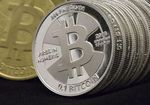Marché : Les monnaies virtuelles déconseillées aux banques de l'UE