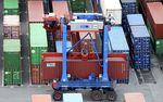 Marché : Recul plus fort que prévu des exportations allemandes en mai