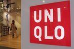 Marché : Hausse de 10% du bénéfice sur neuf mois de Fast Retailing