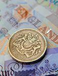 Marché : Le déficit commercial britannique s'alourdit en mai