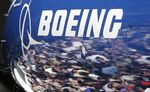 Boeing affiche ses ambitions