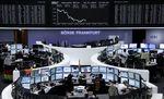 Europe : La banque portugaise BES fait plonger les marchés européens