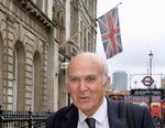 Marché : Le gouvernement britannique veut mieux encadrer les OPA étrangères