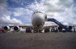 ALC commande 25 Airbus 330neo et 60 A321neo