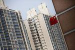 Marché : Légère hausse des investissements directs en Chine