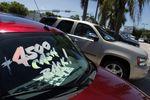 Marché : Hausse modérée des ventes au détail en juin aux Etats-Unis