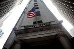 Wall Street : Wall Street ouvre en hausse avec les banques et les indicateurs