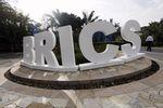 Marché : Banque de développement et fonds de réserve des BRICS créés