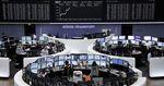 Europe : Les Bourses européennes accentuent leurs gains à la mi-séance
