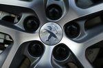 PSA assemblera des Peugeot 301 au Nigeria dans une usine de PAN