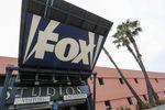 Marché : La Fox confirme le rejet d'une offre sur Time Warner