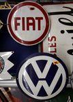 Volkswagen serait intéressé par Fiat