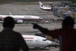 Marché : Malaysia Airlines pourrait-elle être poursuivie pour négligence?
