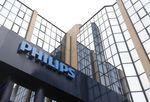 Marché : Philips bat le consensus au 2e trimestre