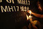 Marché : Malaysia Airlines débloque 5.000 dollars par famille du vol MH17