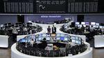Europe : Les Bourses européennes à la hausse à la mi-séance