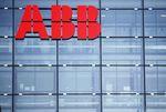 Marché : Baisse plus forte que prévu du bénéfice d'ABB au 2e trimestre