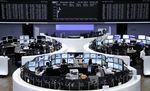 Europe : Les Bourses européennes en petite hausse à mi-journée