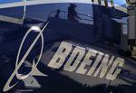 Marché : Boeing voit son bénéfice dopé par une hausse des livraisons
