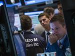 Wall Street : Le Dow Jones perd 0,16% à la clôture, le Nasdaq prend 0,4%