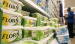 Marché : Unilever voit sa croissance grevée par les émergents