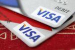Marché : Visa réduit son objectif de chiffre d'affaires 2014