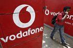 Marché : Vodafone pâtit toujours de l'Espagne et de l'Afrique du Sud