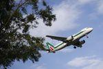 Marché : Les actionnaires d'Alitalia approuvent l'augmentation de capital