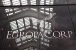 EuropaCorp porté en Bourse par la sortie de