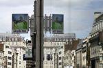 Marché : Lloyds paiera 370 millions de dollars dans l'affaire du Libor