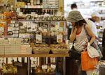 Marché : Signaux positifs du côté des dépenses des ménages au Japon