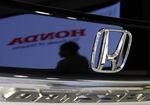 Marché : Hausse de 7% du bénéfice opérationnel de Honda au 2e trimestre