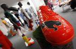 Marché : Les ventes de Puma meilleures que prévu pour la Coupe du Monde