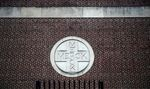 Marché : Merck & Co bat le consensus au 2e trimestre malgré les génériques
