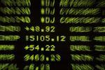 Marché : Trading haute fréquence: enquête US sur Deutsche Bank et UBS