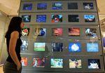 TV-Le CSA refuse d'élargir l'offre de chaînes gratuites