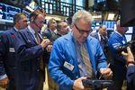 Wall Street : Wall Street clôture en baisse