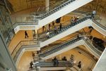 Marché : L'inflation en Allemagne ralentit