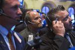 Wall Street : Wall Street ouvre en hausse avec le PIB du 2e trimestre