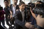 Marché : Négociations de la dernière chance sur la dette de l'Argentine