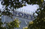 Marché : Le bénéfice de Sony porté par les activités jeux et réseaux