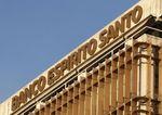 Banco Espirito Santo annonce une perte semestrielle massive
