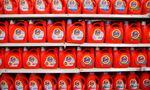 P&G veut céder une centaine de marques pour relancer les ventes