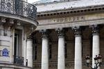 Europe : Les Bourses européennes rebondissent dans les premiers échanges