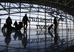 Marché : Fraport se lance dans le