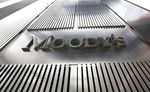 Marché : Moody's sceptique sur les objectifs de déficit de la France