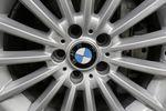 Marché : Hausse supérieure aux attentes du bénéfice trimestriel de BMW