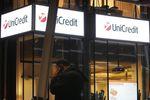 Marché : UniCredit a dépassé les attentes au deuxième trimestre