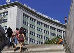 Marché : Novo Banco laisse 4,4 milliards d'euros à la